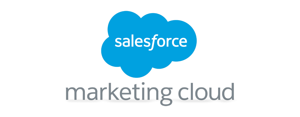 Marketing Automation Salesforce Marketing Cloud
